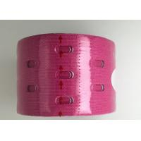 95% Cotton 5% Spandex Sports Strapping Tape Medical Acrylic Glue 5N Adhesive Strength for sale