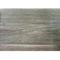 Best FloorScore Certificate 4MM 100% Waterproof Commercial PVC SPC Flooring wholesale