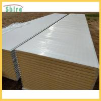 Best Cold Room Panel Protection Film Cold Storage Room Panel Protection Film wholesale