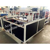 Best Profitable High benefit popular roof tile roofing sheet manufacturing equipment machine wholesale