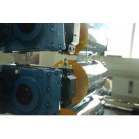 Best HDPE EVA HDPE Multilayer Sheet Extrusion Line With High Capacity And Big Line Speed wholesale