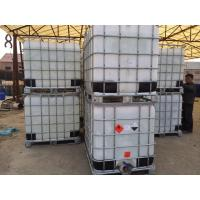 Best Acetic Acid 90% wholesale