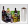 Best Clear BOPLA Shrink Film Heat Shrink Film Flexo Printing 100% Compostable & Biodegradable wholesale