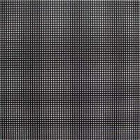 Buy cheap Vivid Pictures P3 Outdoor Led Module , Exterior Led Screen Wide Viewing Angle from wholesalers
