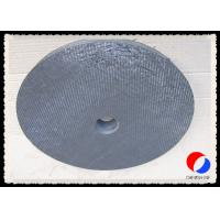 Best Fire Retardant Felt Carbon Fiber Board with Carbon Fiber Cloth for Metal Composites Furnace wholesale