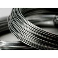 Best W-Re Wire MOCVD Heating Filaments Tungsten Rhenium Alloy Customized Size wholesale