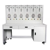 Best Multifunction Energy Meter Testing Equipment , Current Calibration Of Energy Meter wholesale