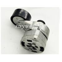 Buy cheap Engine Parts Drive Belt Tensioner Pulley 1385379 1445915 6C1Q6A228BC 534043430 from wholesalers