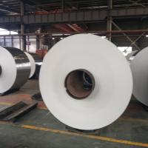 Best 5456 Aluminium Foil Strip Rolls For Anodizing Process Pharmaceutical Package wholesale
