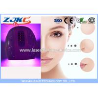 Best Red / Blue / Infrared Light PDT Beauty Machine Without Medication wholesale