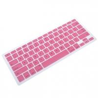 China for laptop keyboard protective film on sale