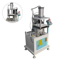 Buy cheap LDX -200A Aluminum Profile Window And Door Milling Machine With High Speed from wholesalers