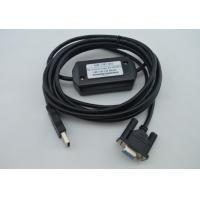 Best USB-1747-CP3 Programming Cable for Allen Bradley A-B SLC 500 Series PLC, FAST DELIVERY wholesale