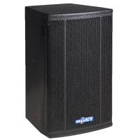 Best 10 inch passive high quality professional speaker PK-10 wholesale
