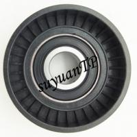 Best 0187-URS206 Automatic Tensioner Pulley Standard Size 17540-54L00 1754054L00 0790-Grv wholesale