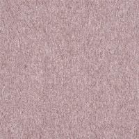 Best Durable Outdoor Carpet Tiles CE ISO Certified 500 G / M2 Pile Weight wholesale