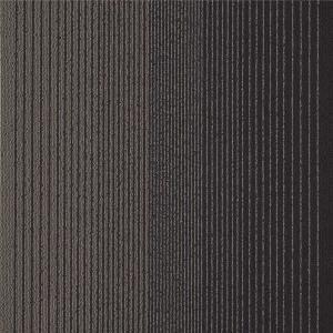 Best Commercial Carpet Floor Tiles Commercial / Patterned Carpet Squares wholesale