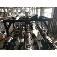 Best Width of 1000mm ABS PP EVA EVOH PS PE Multi-layer Sheet Co-extrusion Line wholesale