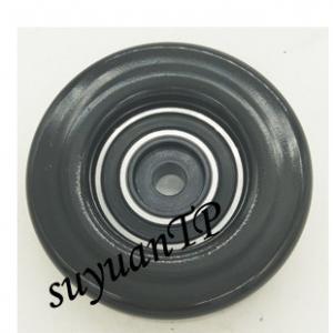 Best VKM66006 Auto Belt Tensioner For SUZUKI SX4 OE 17530-77E00 532 0585 10 57706 wholesale