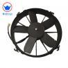 Best Universal Bus AC Condenser Fan Motor, Bus Air Conditoner Condenser Fan wholesale