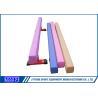 Quality kids gymnastic equipment wholesale