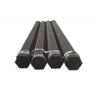 Buy cheap Large Diameter Construction 0.25mm High Frequency Welded Pipe from wholesalers