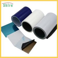 Best Anti Scratch PE Stainless Steel Protective Film Stainless Surface Protection Film wholesale