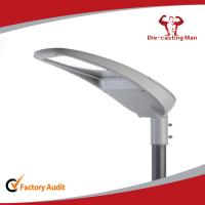 Buy cheap 30w 50w 80w 100w 120w 180w 200w Street Light Housing Die Casting Aluminium from wholesalers