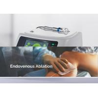 Best PERALAS Endovenous Ablation Therapy Procedure To Treat Varicose Veins wholesale