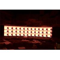 Best 1/13 Scan P4.81 Retail Led Display , Led Advertising Display High Performance wholesale