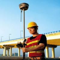 Best GPS survey equipment for engineering construction wholesale