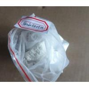 Best White Crystal Powder CAS 76-43-7 Fluoxymesterone Anabolic Steroid Halotestin Bulking Cycle wholesale