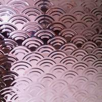 SUS201 8K Mirror Polish Finish Stainless Steel Sheet 4x8 4x10 6000MM/ SS 201 for sale