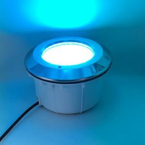 Best Stainless Steel Housing SMD2835 50000h LED Light Kit wholesale