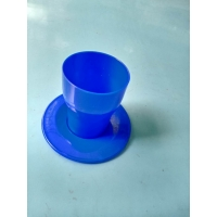 Best Customized Cup And Tray Plastic Tooling Making 1000000 Shots wholesale