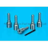 Best Bosch nozzle Bosch Injector Nozlle DLLA148P1815+ , 0433172108 , 0445120434 Yuchai BL_3CYI_YC6 wholesale