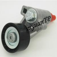 Best Engine Mounting Small Belt Pulley Peugeot 206 306 406 605 806 575130 96230012 wholesale
