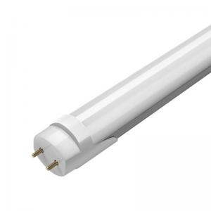 Best Aluminium Alloy Base 4ft 1000lm Tube Lights For Home wholesale