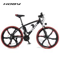 China D-18 2019 new stylish electric engine bicycle and comfortable electric bicycle lithium battery adult mountain bike on sale