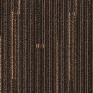Best Carpet factory  PP  with PVC & FIBERGLASS or bitumen & cushion  for office wholesale