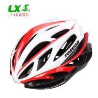Best Durable  PC + EPS Material Road Bicycle Helmets  / Mountain Bike Helmets wholesale