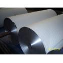 Alloy8011 1500mm H18 Household Aluminum Foil Roll for sale
