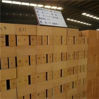 Quality Industry High Temperature Refractory Bricks Size Customized CE Approved wholesale