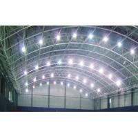 Quality 9000-10000LM 100w LED High Bay Lights With 90Ra  Pf>0.95  2700-6500K Gray Color wholesale