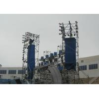 Buy cheap Layer Truss from wholesalers