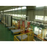 Best Distribution Box Switch Gear Production Line For Distribution Board Swichgear Equipment wholesale