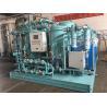Best Energy Saving PSA Nitrogen Gas Generator / Nitrogen Generation Equipment wholesale