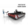 Best Stainless Steel Fibre Laser Cutting Machine wholesale