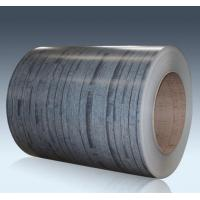Best Various Colored Coating Aluminum Coil Sheet Roll Coil Strip For Decoration wholesale