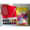 Best Educational Toy--Sprinkle Paint wholesale